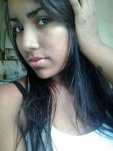 Medium_1002-girl-from-rio-de-janeiro-brazil