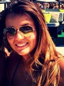 Medium_1019-girl-from-belo-horizonte-brazil