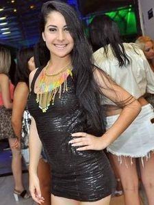 Medium_1031-girl-from-joinville-brazil