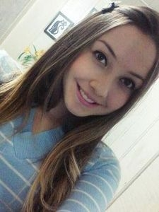 Medium_1033-girl-from-joinville-brazil