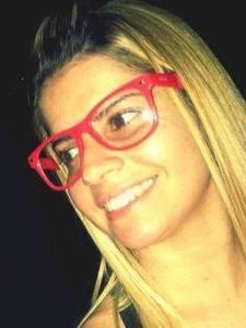 Medium_1049-girl-from-rio-de-janeiro-brazil