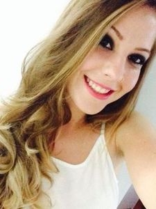 Medium_1138-girl-from-joinville-brazil