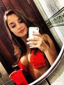 Medium_1282-girl-from-joinville-brazil