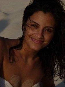 Medium_1315-girl-from-rio-de-janeiro-brazil