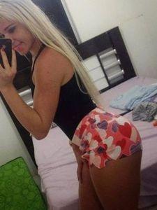 Medium_1342-girl-from-rio-de-janeiro-brazil
