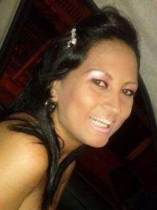 Medium_1397-girl-from-sorocaba-brazil