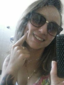 Medium_1400-girl-from-sorocaba-brazil