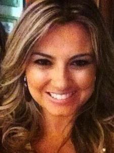 Medium_1407-girl-from-porto-alegre-brazil