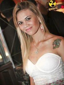 Medium_1412-girl-from-sorocaba-brazil
