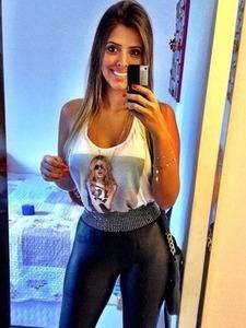 Medium_1446-girl-from-porto-alegre-brazil