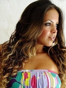 Medium_1458-girl-from-ribeirao-preto-brazil