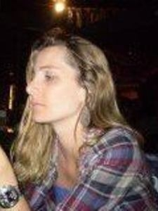 Medium_1548-girl-from-rio-de-janeiro-brazil