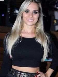 Medium_1593-girl-from-belo-horizonte-brazil