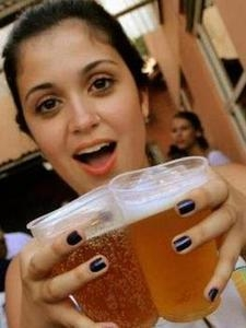 Medium_1649-girl-from-vicosa-brazil