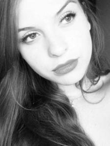 Medium_1696-girl-from-vicosa-brazil