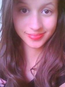 Medium_1708-girl-from-rio-de-janeiro-brazil