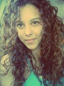 Medium_1715-girl-from-rio-de-janeiro-brazil