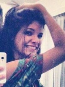 Medium_1716-girl-from-rio-de-janeiro-brazil
