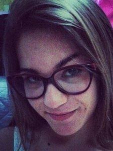 Medium_1767-girl-from-jaragua-do-sul-brazil