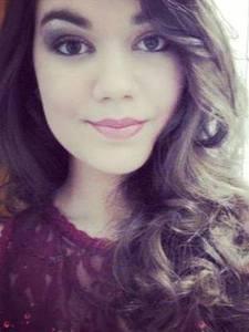 Medium_1895-girl-from-toledo-brazil