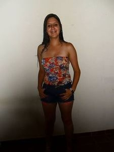 Medium_1998-girl-from-curitiba-brazil