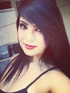 Medium_2024-girl-from-ribeirao-preto-brazil