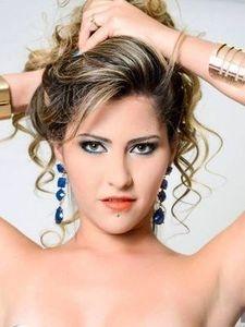 Medium_2028-girl-from-ribeirao-preto-brazil