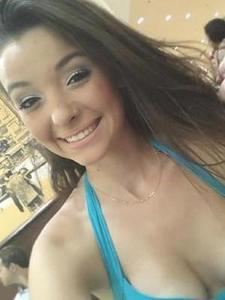 Medium_2032-girl-from-ribeirao-preto-brazil