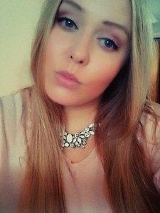 Medium_2175-girl-from-kaunas-lithuania