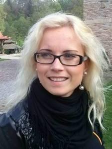 Medium_2252-girl-from-alytus-lithuania