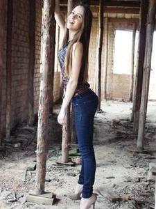 Medium_2276-girl-from-alytus-lithuania
