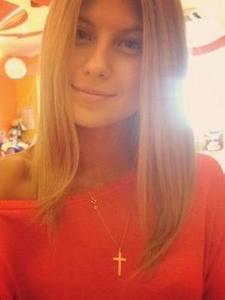 Medium_2299-girl-from-kaunas-lithuania