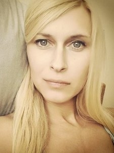 Medium_2336-girl-from-kaunas-lithuania