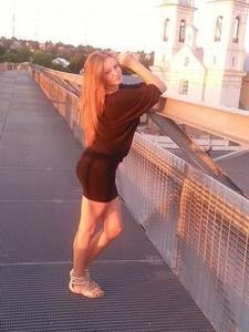 Medium_2343-girl-from-kaunas-lithuania