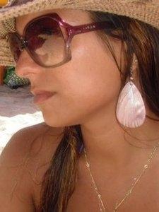 Medium_237-girl-from-rio-de-janeiro-brazil