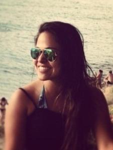 Medium_240-girl-from-rio-de-janeiro-brazil
