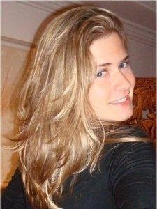 Medium_242-girl-from-rio-de-janeiro-brazil