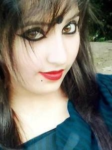 Medium_245-girl-from-kandahar-afghanistan