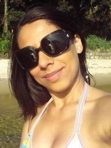 Medium_25-angra-dos-reis-brazil