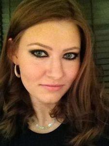 mazeikiai single girls Dating single russian girls and beautiful ukraine women and single russian brides, pretty ukrainian wife on lovessacom - russian & ukrainian online dating service.