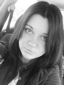 Medium_2561-girl-from-kaunas-lithuania