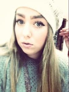 Medium_2709-girl-from-yokneam-israel