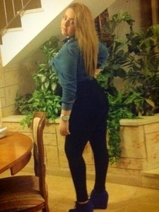 Medium_2711-girl-from-yokneam-israel