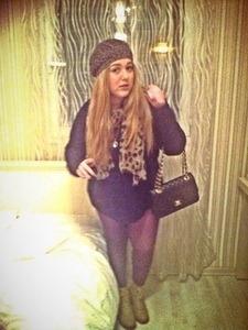 Medium_2714-girl-from-yokneam-israel