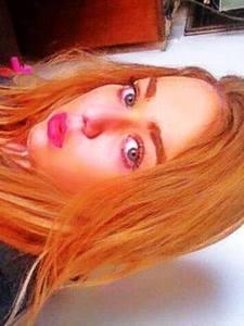 Medium_2716-girl-from-yokneam-israel