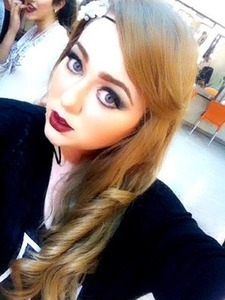Medium_2717-girl-from-yokneam-israel