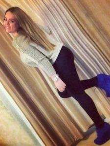 Medium_2719-girl-from-yokneam-israel