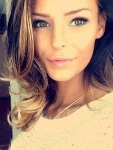 sexy norwegian girls eskortejenter i tromsø