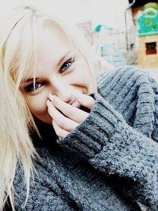 Medium_2811-girl-from-kaunas-lithuania