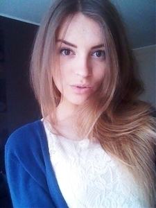 Medium_2891-girl-from-vilnius-lithuania